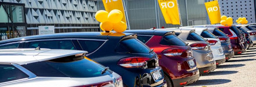 concessionnaire Renault